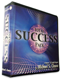 Total Success Package
