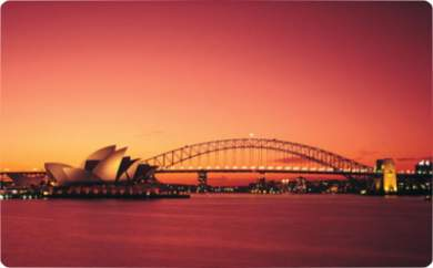 Build your MLM business in Australia