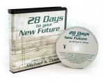 28 Days to Your New Future