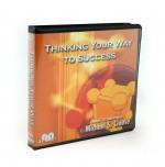 Thinking Your Way To Success