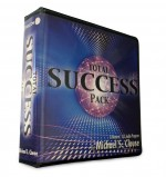 Total Success Pack